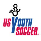 USYS-Logo