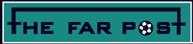 TheFarPost-Logo