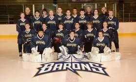 2014-15 Barons