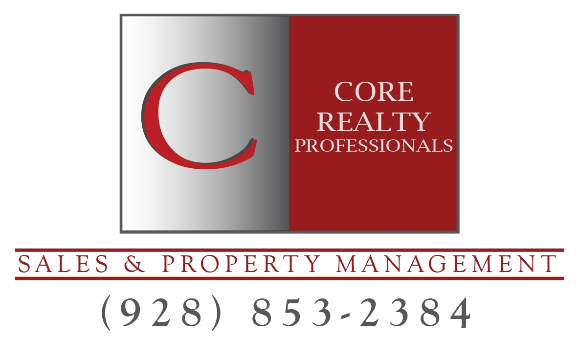 Core Realty