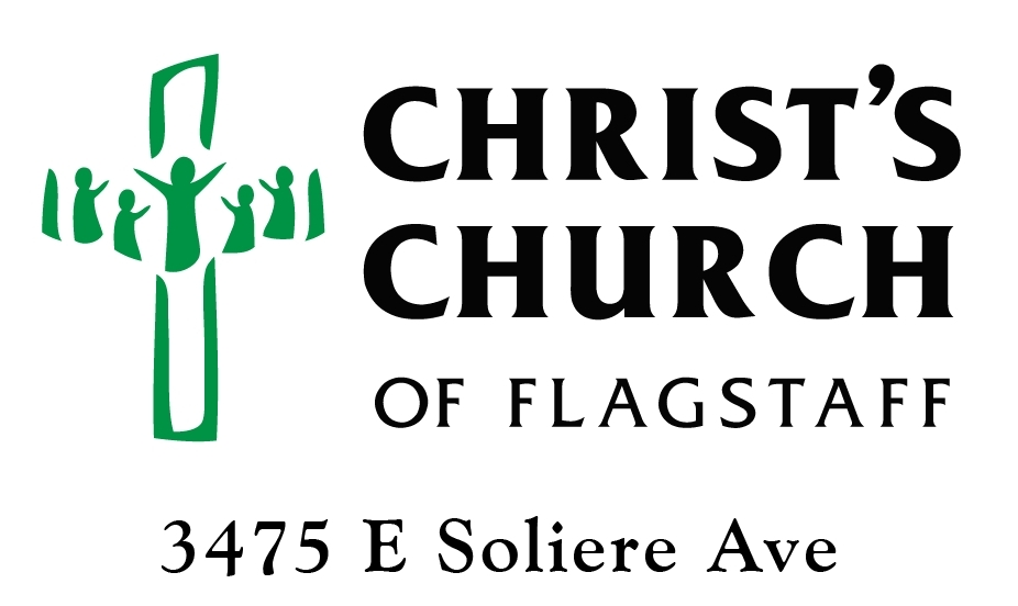 Christ's Church of Flagstaff