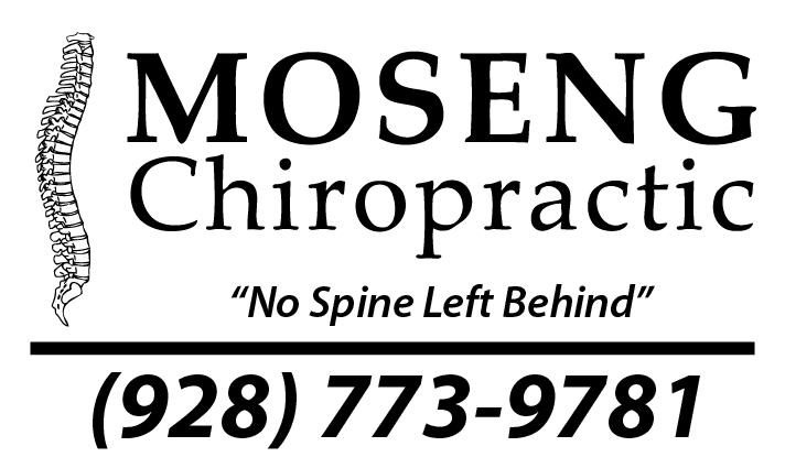 Moseng Chiropractic