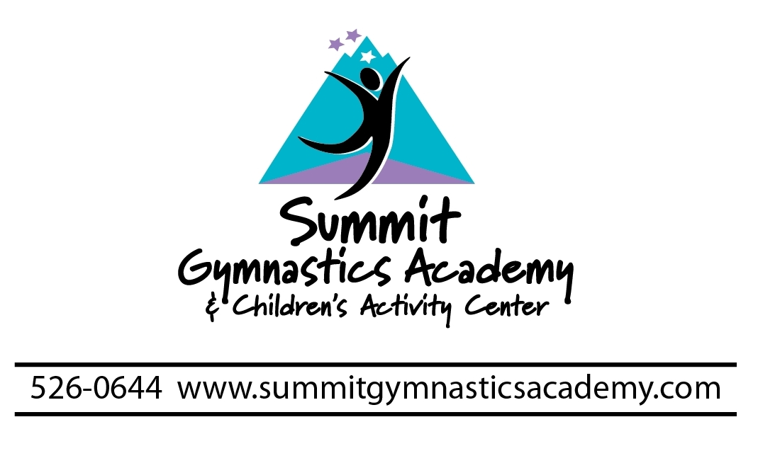 Summit Gymnastics