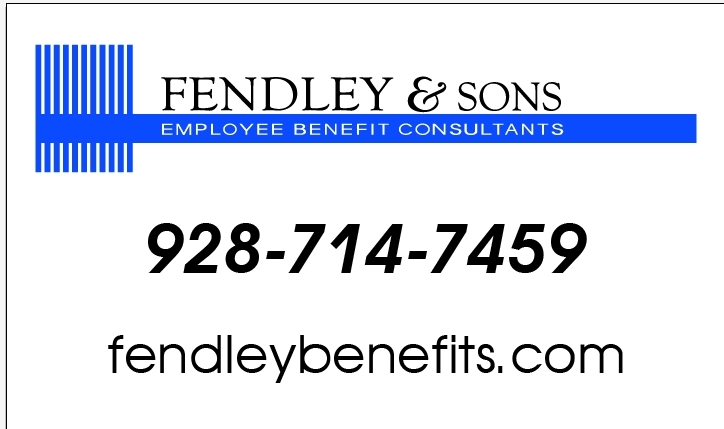 Fendley & Sons