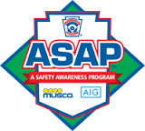 Safety ASAP Logo