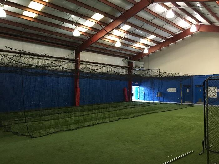 2016 Indoor Cage2