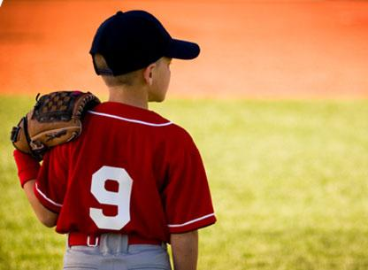 BaseballPlayer