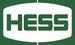 Hess_Logo