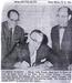 Mayor Signs over property 1963.jpg