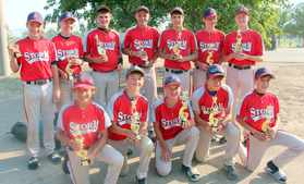 Seminole Midwest Classic Champs.jpg