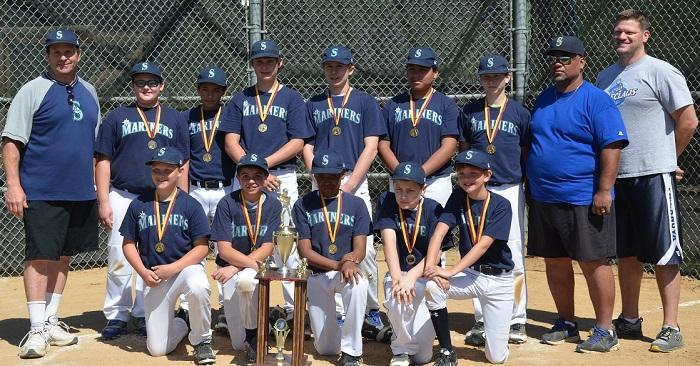 2014 Mariners Mayors Trophy2