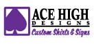Ace-Design-Logo.jpg
