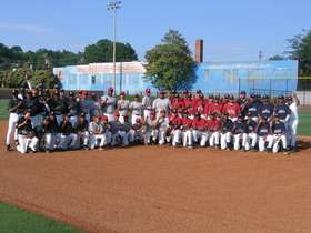13-15 Teams 2010