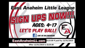 Sign up banner 2016.png