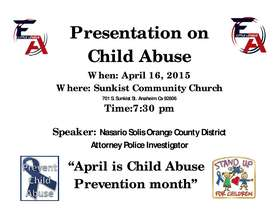 Child Abuse Prevention-page-001.jpg