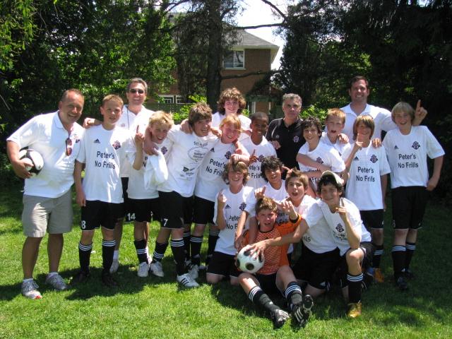 soccer 048.jpg
