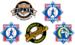 HYSB_BR Logos