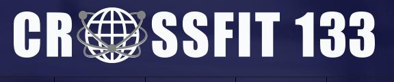 crossfit133