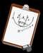 image_name2