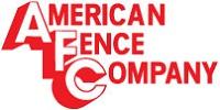 AmericanFenceCompany.jpg