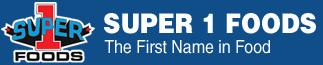 Super1Foods.png