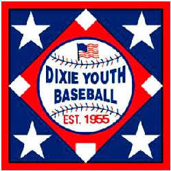 Dixie Youth