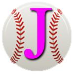 Icon Juniors.jpg