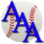 Icon AAA.jpg