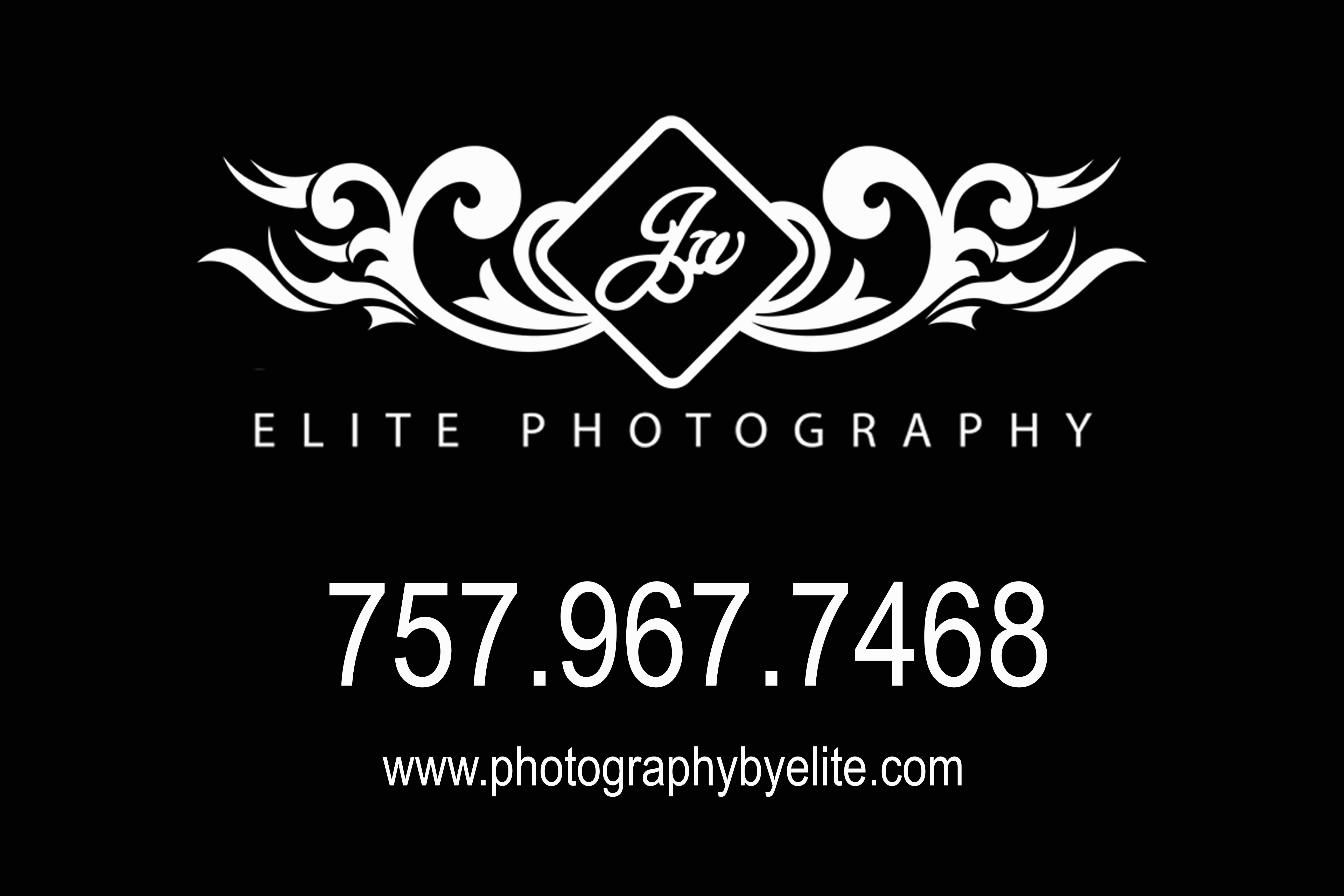 elitephotography