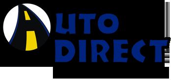 autodirect