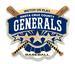 generals 2011 logo