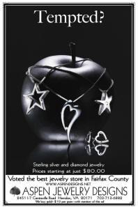 Aspen Jewelry Designs