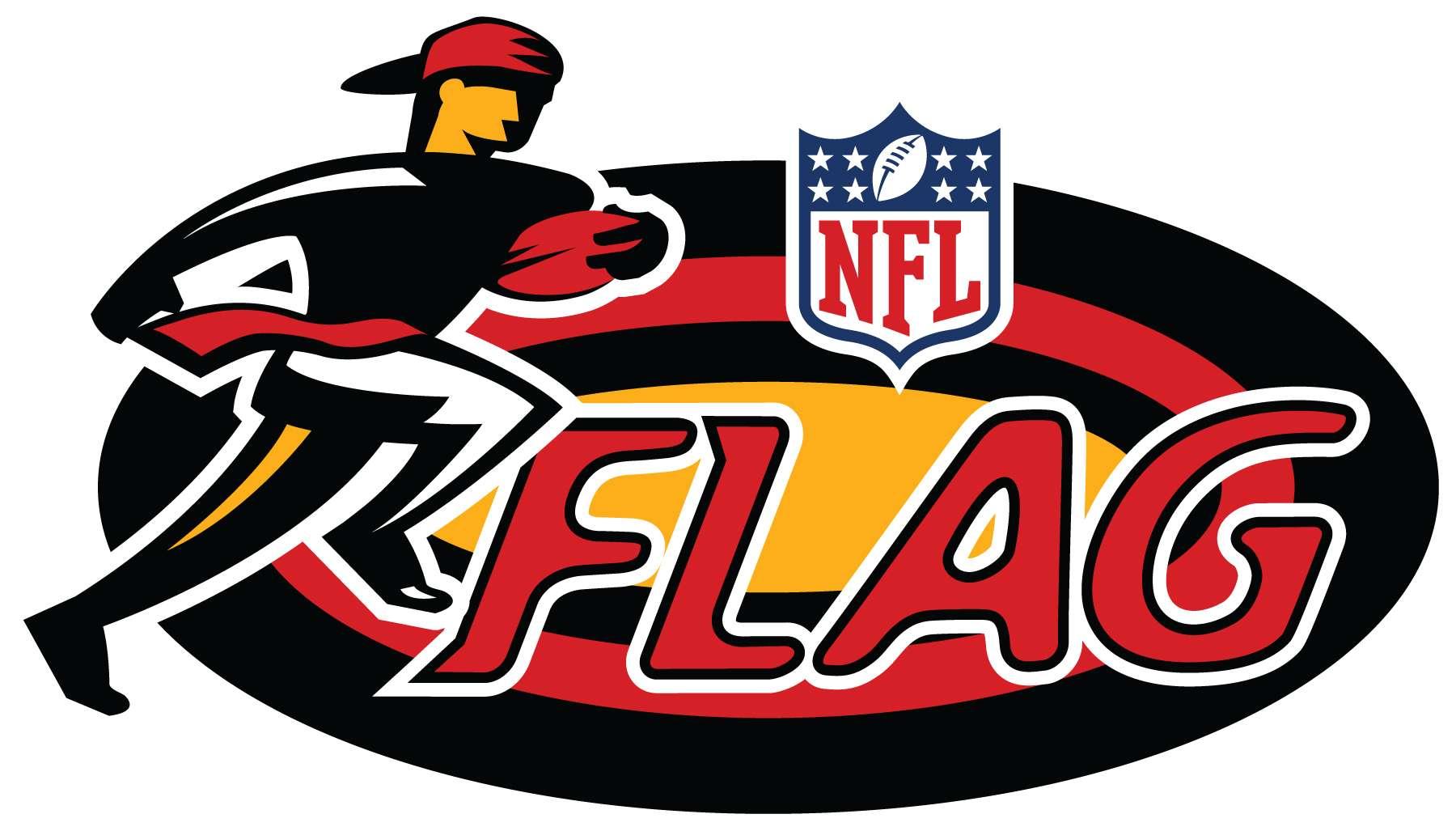 Flag_rgb.jpg