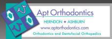 Apt Orthodontics