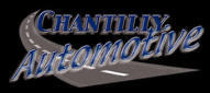 Chantilly Automotive