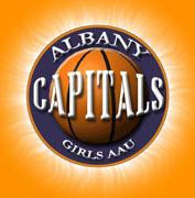 Albany Capitals