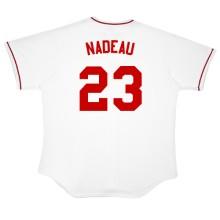 nadeau23