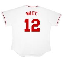 white #12