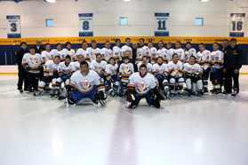 Team 2013-1.jpg
