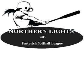 NLGFL Logo 2013.jpg