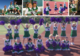 2013-Cheer.png