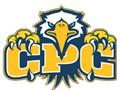 cpcs-eagles-sm.jpg