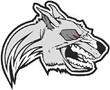 timberwolves-sm.jpg