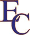 EC_Logo-sm.jpg