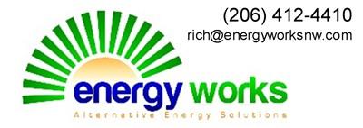 EnergyWorks1-1.jpg