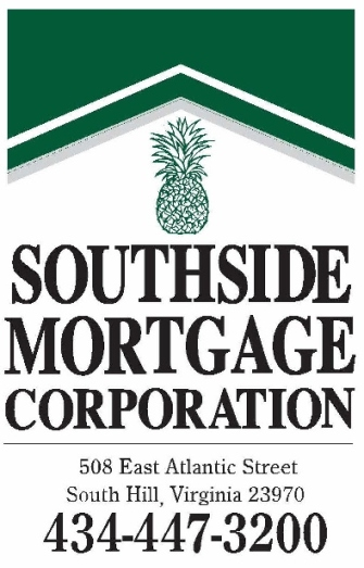 Southside Mortgage