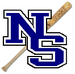 NSLL Logo