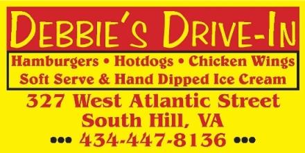 Debbie's
