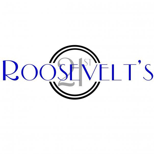 Roosevelt's2