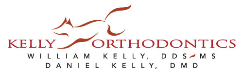 kelly orthodontics